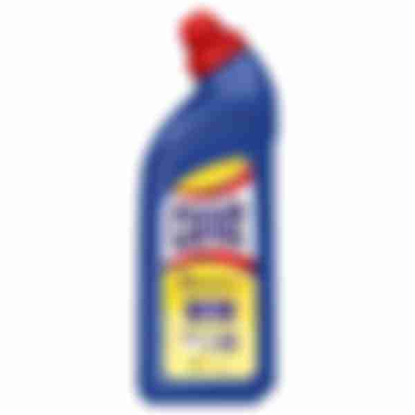 Универсальное чистящее средство Comet,  Лимон, 500мл