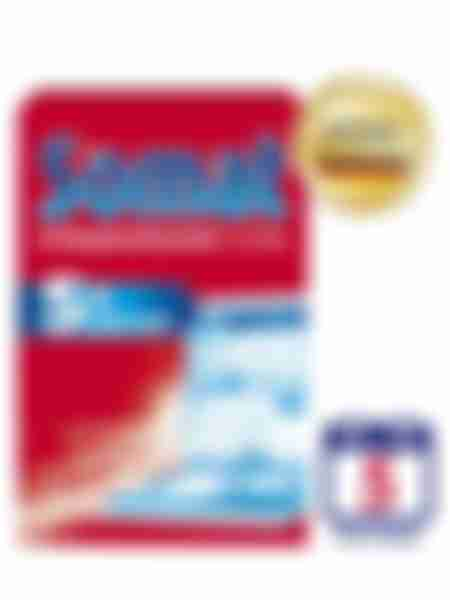 Средство для посудомоечной машины Somat, Специальная соль, 1,5кг