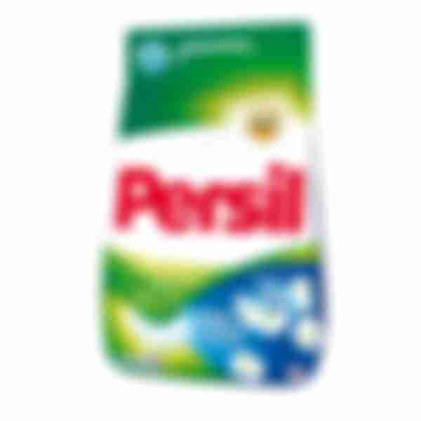 Порошок стиральный Persil Персил Свежесть от Вернель, 4.5кг