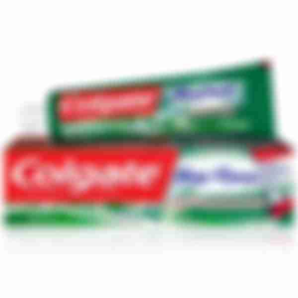 COLGATE Макс Фреш нежная мята освежающая ежедневная зубная паста, 100 мл