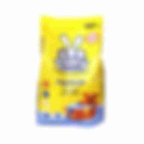 Порошок Ушастый нянь для детского белья, 800г