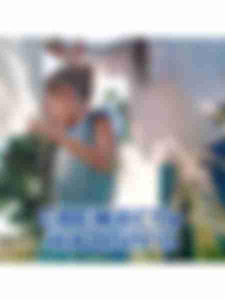 Порошок стиральный Persil Color Свежесть от Вернель, 3кг