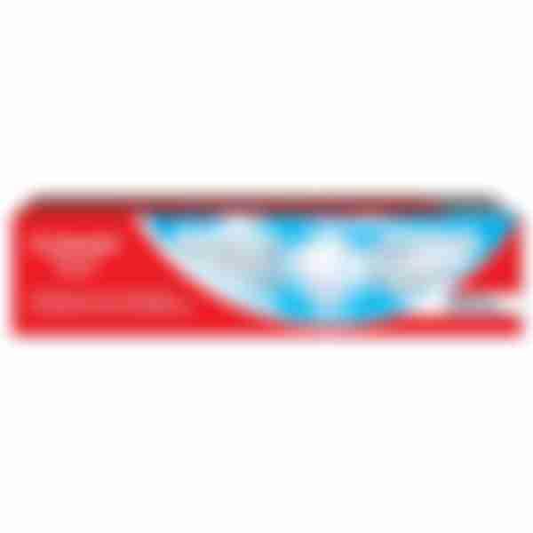 Зубная паста Colgate Бережное Отбеливание, 50 мл