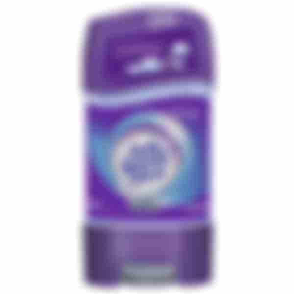 LADY SPEED STICK 24/7 Свежесть Облаков дезодорант-антиперспирант гель женский, 65 г