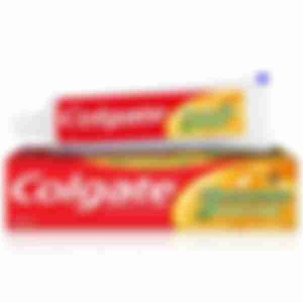 Зубная паста Colgate Прополис Свежая мята, 100 мл