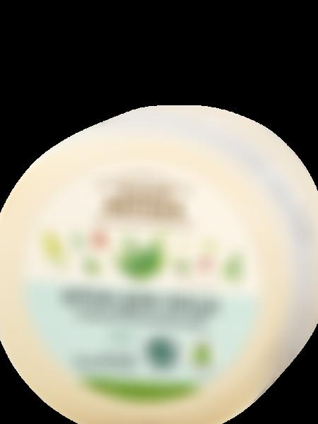 Зеленая аптека Крем для лица Алоэ глубокоувлажняющий, 200 мл