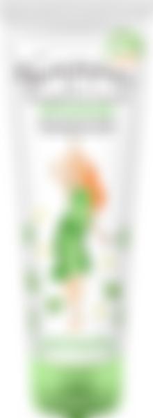 Крем для рук и ногтей Белоручка Питательный, 75 мл