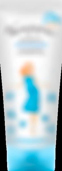 Крем для рук Белоручка Увлажняющий, 75мл