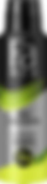 Дезодорант Fa Deo мужской спрей Sport Power 150мл
