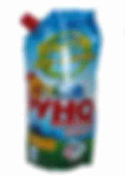 Универсальная моющая паста Руно Автомат, 450/600г