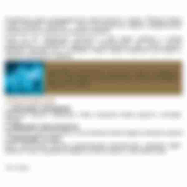 L'Oreal Трио Актив Крем для лица Антивозрастной уход дневной 35+, 50мл
