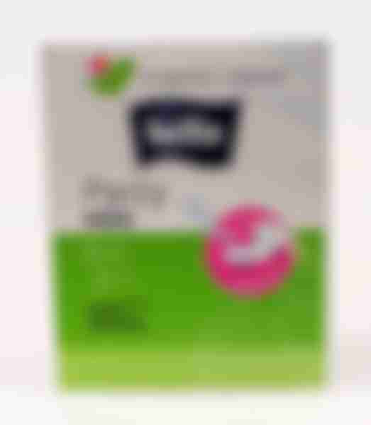 Гигиенические прокладки Bella Panty Classic mini, 30шт