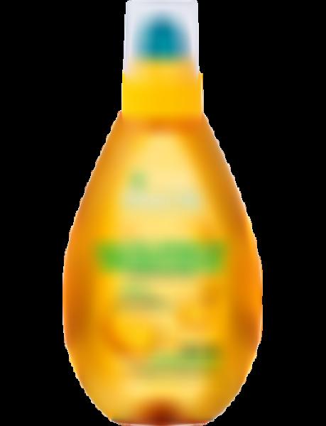 Garnier Fructis Масло-Эликсир Преображение для волос 150мл