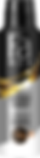 Дезодорант Fa Deo мужской спрей Xtreme invisible 150мл