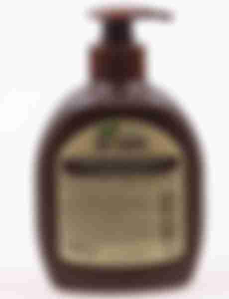 Жидкое мыло Невская косметика Дегтярное, 300мл