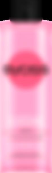 Syoss Шампунь для волос Glossing ламинирующий 500мл
