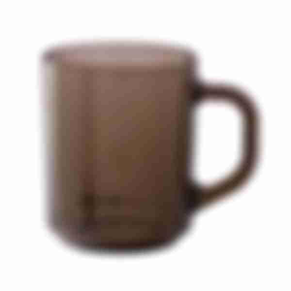 Кружка 250мл Дымчатый Эклипс ОСЗ Арт.H9184 (ф6)