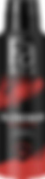 Дезодорант Fa Deo мужской спрей Сила притяжения 150мл
