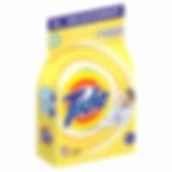 Стиральный порошок Tide автомат для чувствительной детской кожи, 4.5кг