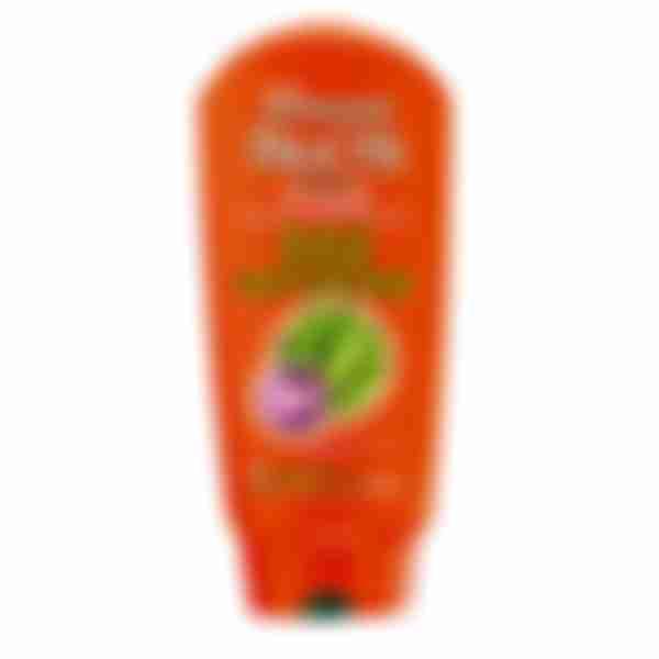 Garnier Fructis Бальзам-ополаскиватель SOS Восстановление 200мл