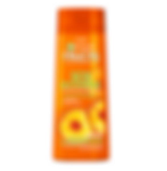 Garnier Fructis Шампунь для волос SOS Восстановление 250мл