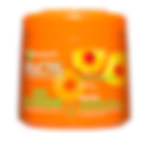 Garnier Fructis Маска для волос SOS Восстановление 300мл