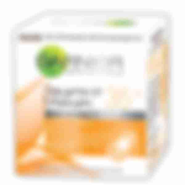 Garnier Крем для лица Антивозрастной Уход, Защита от морщин 35+, дневной, 50мл