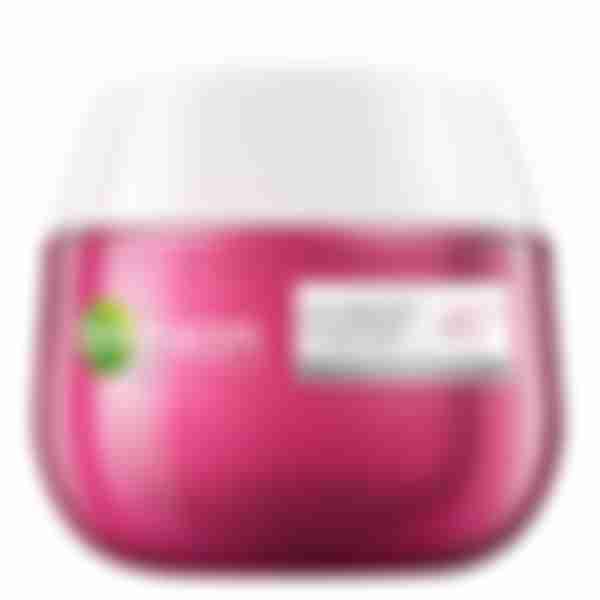 Garnier Skin Naturals Крем для лица Клетки молодости Активный Лифтинг 45+ дневной, 50м