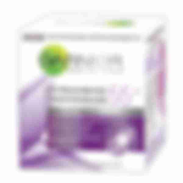 Garnier Skin Naturals Крем для лица Клетки молодости Интенсивное Омоложение 55+ дневной, 50мл