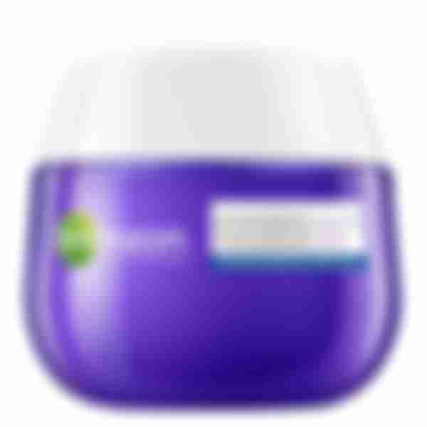 Garnier Skin Naturals Крем для лица Клетки молодости Интенсивное Омоложение 55+ ночной, 50мл