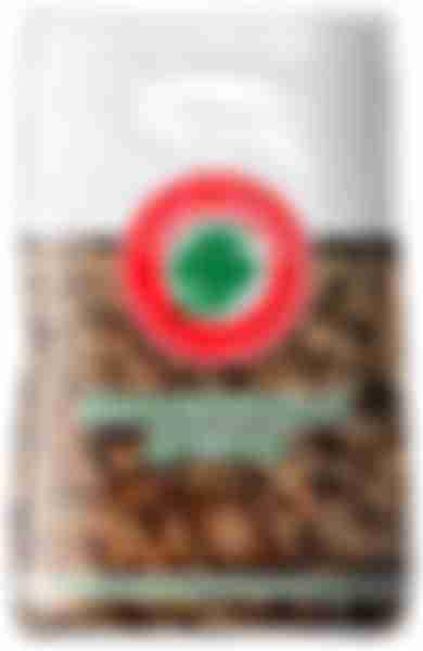 Дренаж Скорая Помощь 2л керамзитовый (ф800)(ф10)