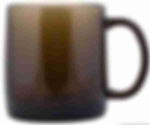 Кружка 380мл Нордик  Дымчатый Эклипс ОСЗ Арт.H9151 (ф6)