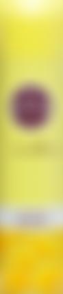 Освежит.возд. Сибиар До-Ре-Ми Премиум Лимон 330мл (ф12)