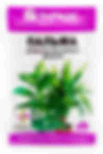 Удобрение Florizel/Био Мастер 30г/25г для пальмы