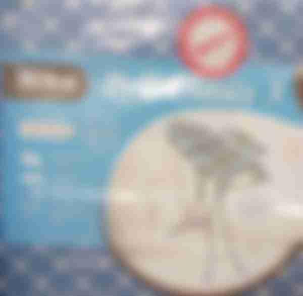 Гладильная доска Белль Классика 3 тефлон 34*122см+рукав+удлинит+евроАрт.БК3Т (ф5)