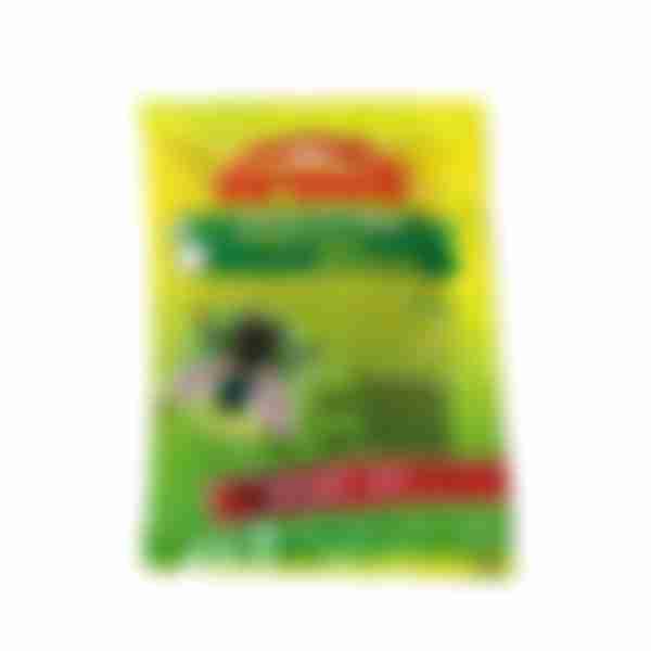 Аргус Приманка для мух 15г (ф100)