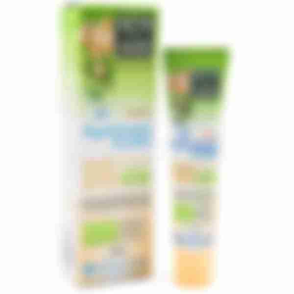 Чистая Линия BB-крем Идеальная кожа Комплексный крем-уход с тонирующим эффектом 10в1 6SPF, 40мл