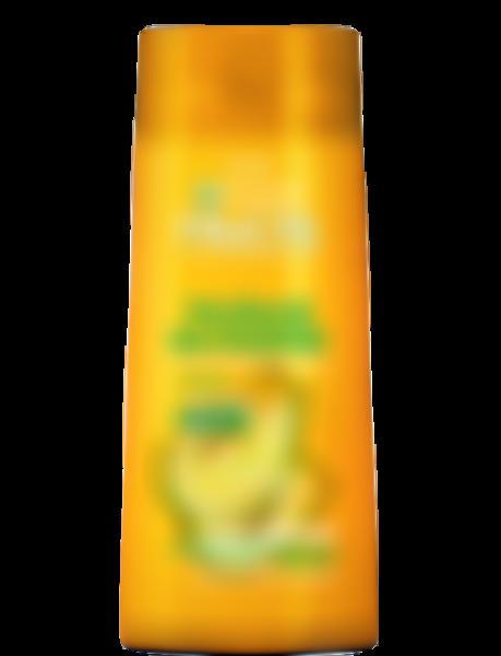 Garnier Fructis Шампунь для волос Тройное восстановление 400мл
