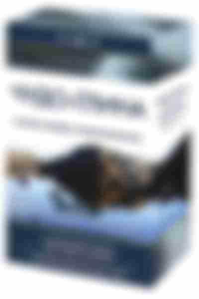 АртКолор Чудо-глина с Минералами Мертвого моря, 100г
