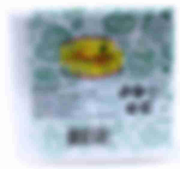 Бумажные салфетки Нимфа 1сл 24*24 100шт бон аппетито