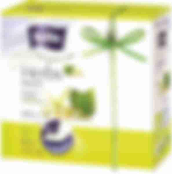 Гигиенические прокладки Bella Herbs ежедневные, 60шт