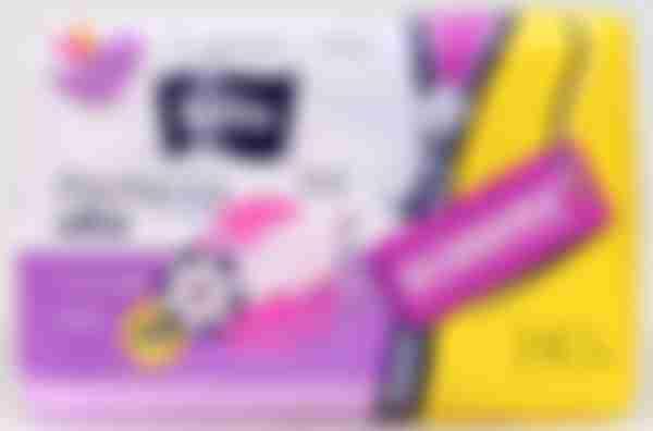 Гигиенические прокладки Bella Perfecta Ultra Violet, 20шт
