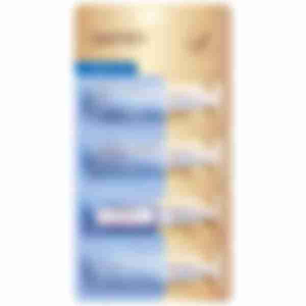 Shary Гиалуроновая кислота Сыворотка для увлажнения и лифтинга кожи, 8мл