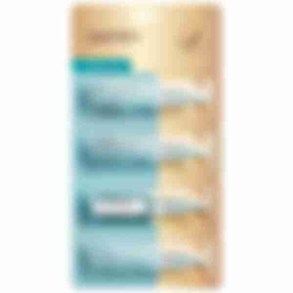 Shary Коллаген Сыворотка для упругости и эластичности кожи, 8мл