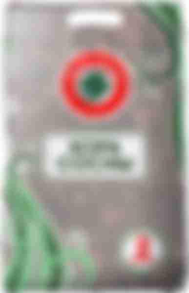 Кора сосны Скорая Помощь 2л Арт.13420 (ф10)