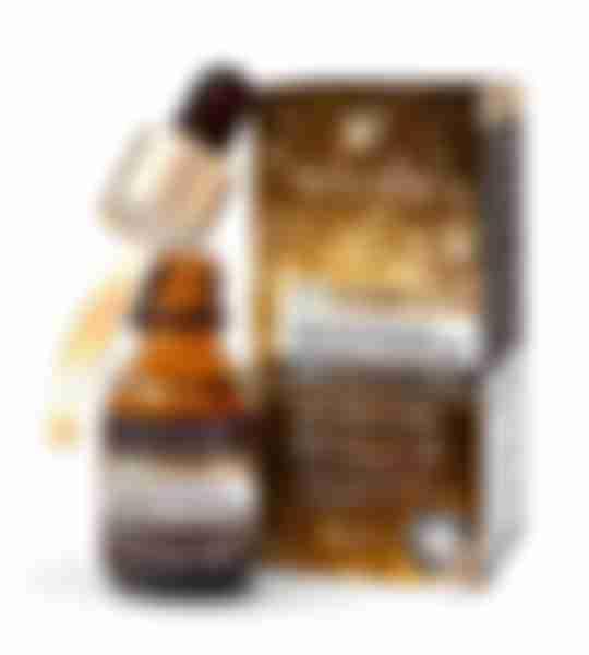 Novosvit Омолаживающее масло-эликсир для лица и шеи Concentrate Beauty Oil, 25мл