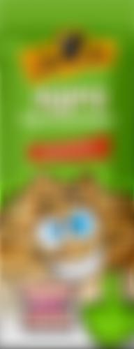 Ядро подсолнечника Зум-Зум 35г