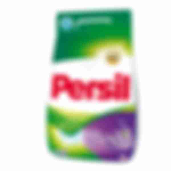 Порошок стиральный Persil Лаванда, 3кг