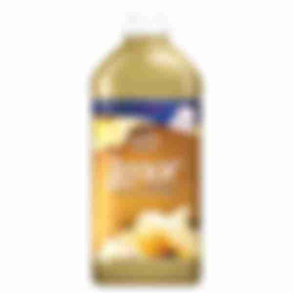 Кондиц. для белья P&G Ленор конц. Золотая орхидея 1800мл (ф6)