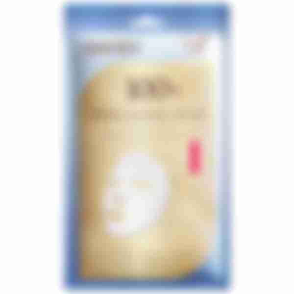 Shary 100% Гиалуроновая кислота Маска для лица на тканевой основе, 20мл